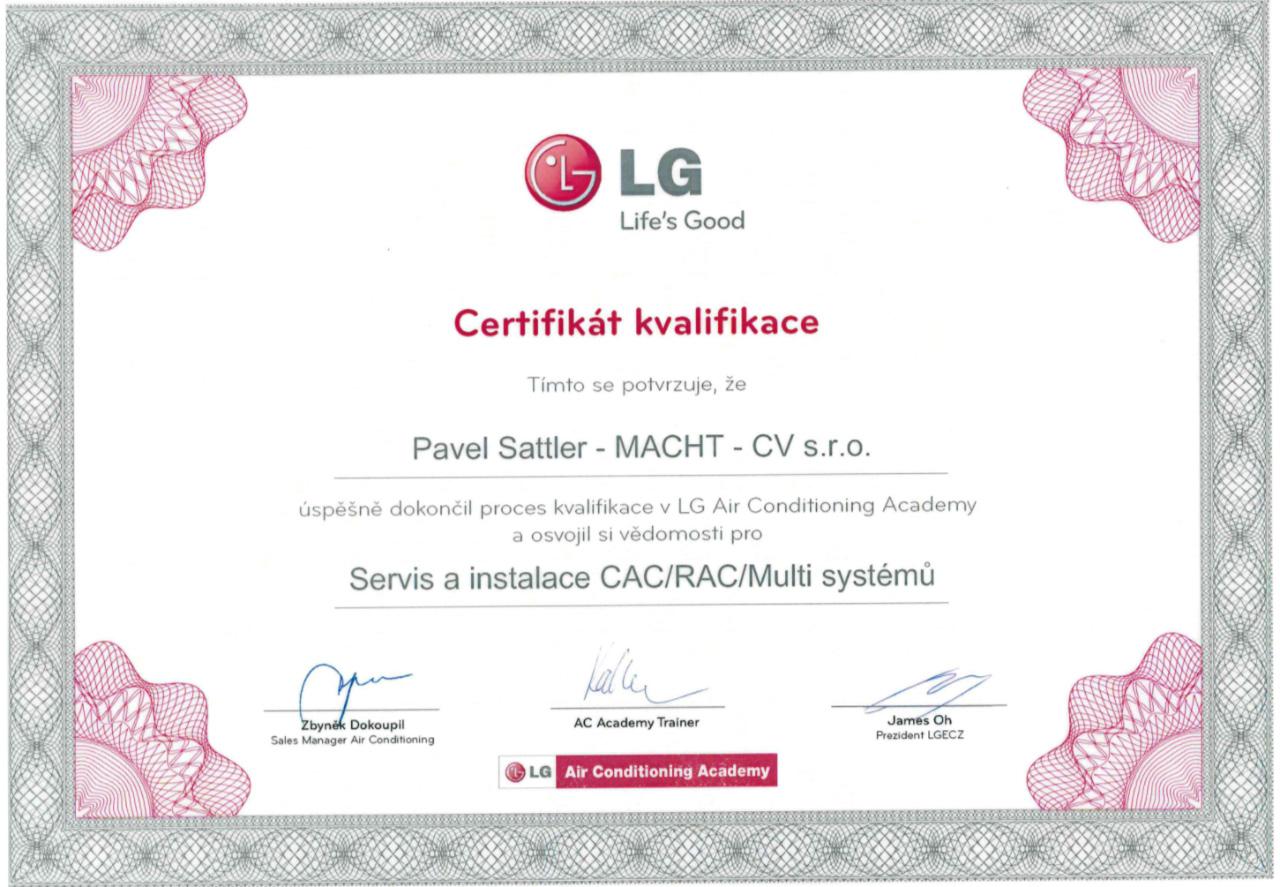 certifikat_LG_machtcv