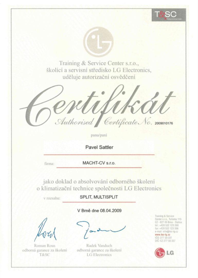 certifikat_LG_pavelsattler_machtcv