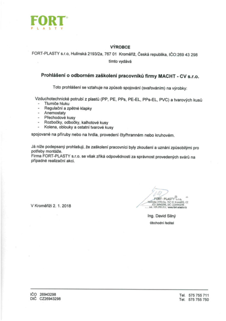 certifikat_fort_plasty_machtcv