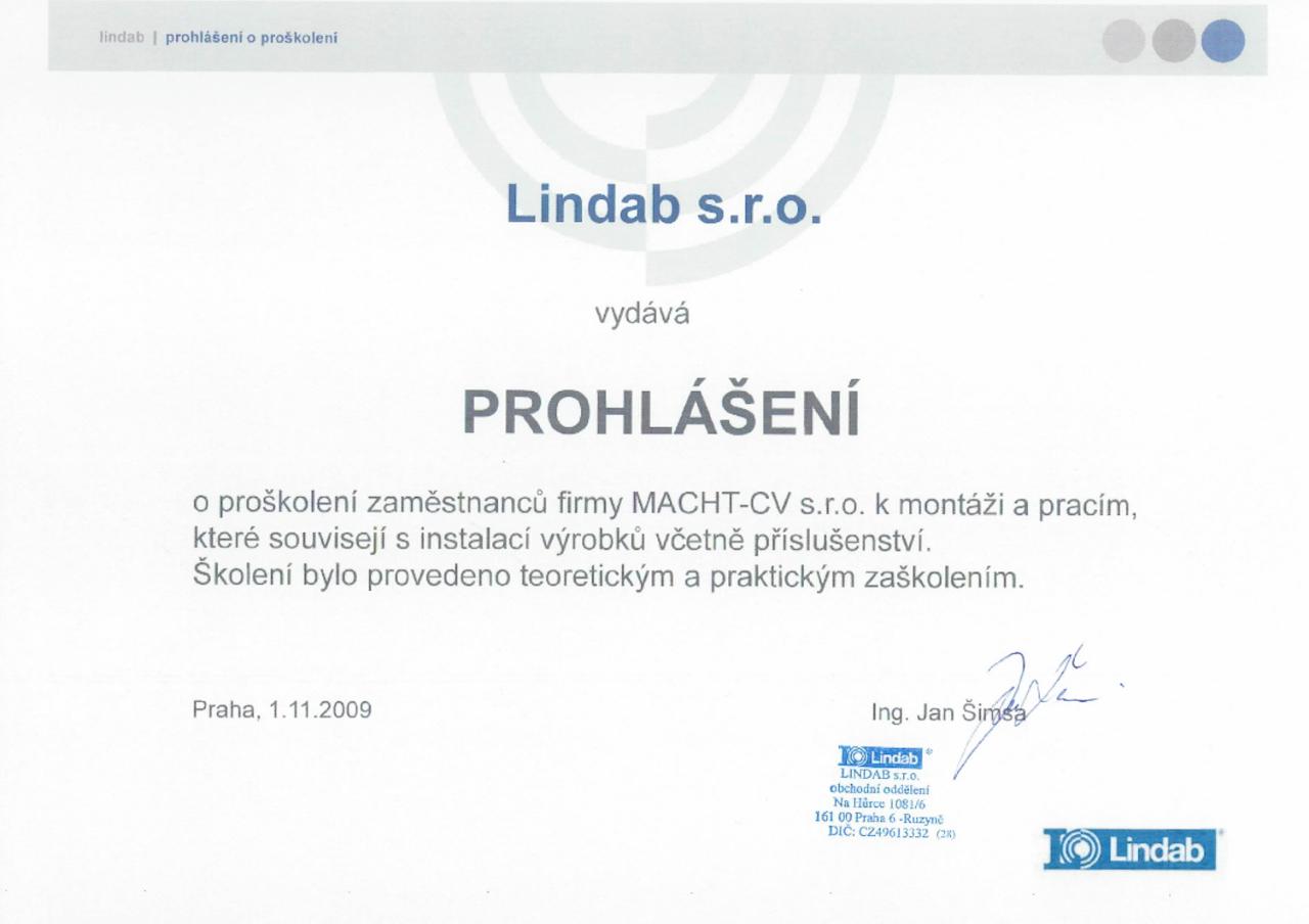 certifikat_landab_machtcv